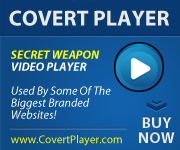 Covert Player